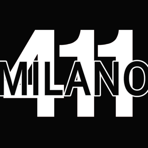 About Us | MILANO411
